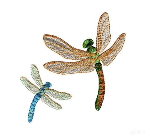 embroidery design dragonfly swndd211 dragonfly embroidery design