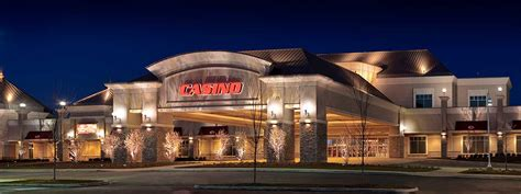 Meadows Casino Giveaways - careers the meadows casino washington pennsylvania