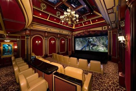 home theatre design orlando amazing home theaters www baseelectronics ca