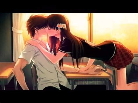 film anime genre romance top 10 romance anime movies of all time hd updated 2017