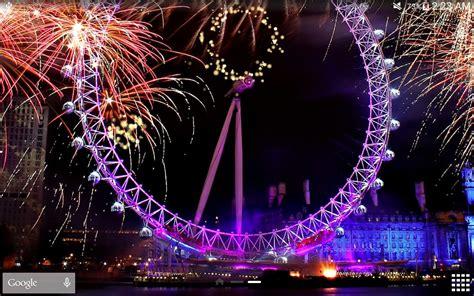 new year fireworks live new year fireworks live wallpaper 寘 窶効ィ 綷