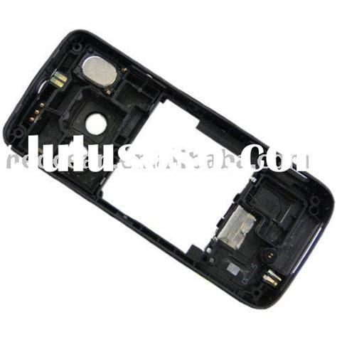 mobile 9 n73 mobile 9 nokia n73 cricket mobile 9 nokia n73