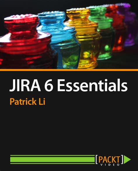 unity 2017 ai programming third edition leverage the power of artificial intelligence to program smart entities for your books jira 6 essentials now just 5