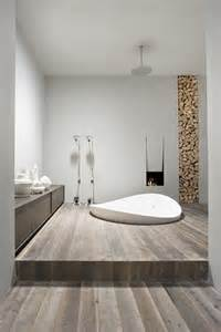 moderne freistehende badewannen freistehende badewanne die moderne badeinrichtung freshouse