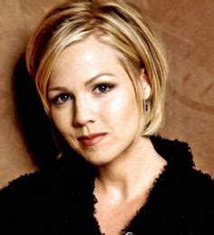 kelly 90210 hairstyles 1000 images about jenny garth on pinterest jennie garth