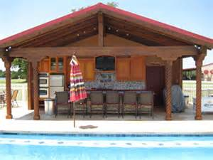 Cabana Design by Pool Cabana Designs Image Search Results