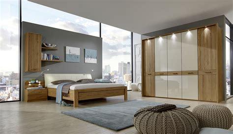 Senioren Schlafzimmer Komplett by Wiemann 2018 Luxor Lausanne Schlafzimmer
