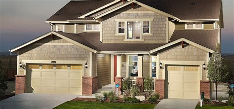 colorado homes archives the open door by lennar
