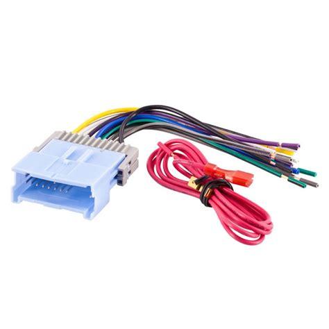 wiring diagram bmw k1300s wiring diagram kawasaki