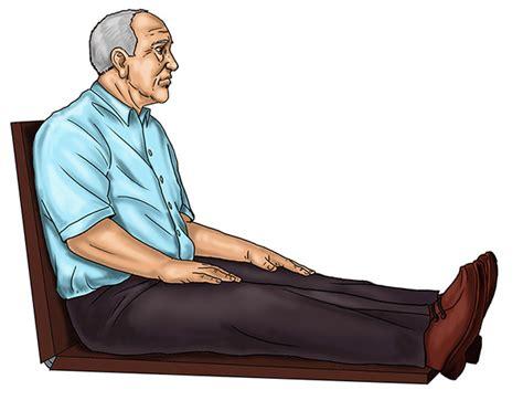 posizione cucchiaio a letto disfagia dell anziano infermieri per la salute