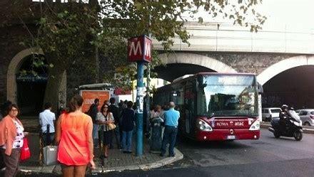 sciopero oggi roma metropolitana treni sciopero roma oggi venerd 236 treni metropolitana autobus