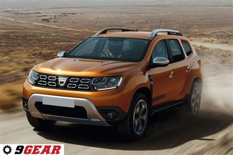renault duster 2019 car reviews new car pictures for 2018 2019 2018 dacia
