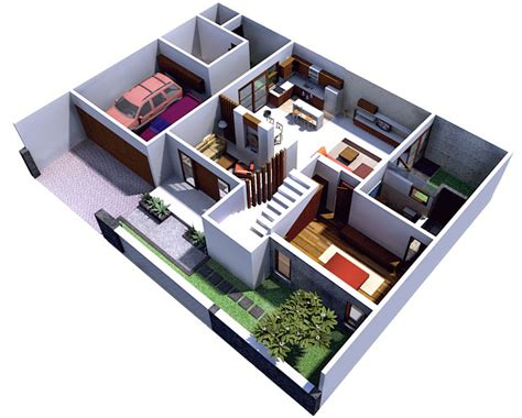 plans for remodeling a house house design comodesign