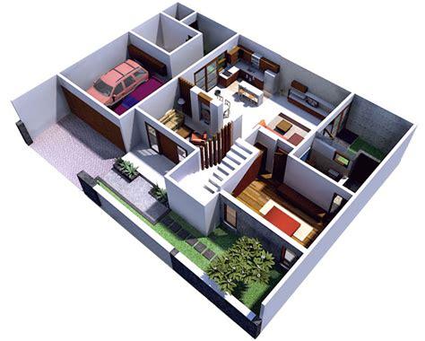 home design locations house design comodesign