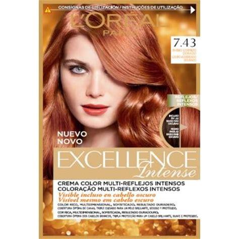 colores de tinte para cabello rubio las 25 mejores ideas sobre rubio dorado cobrizo en