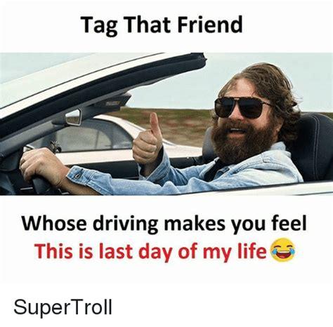 Tag A Friend Meme - 25 best memes about last last memes