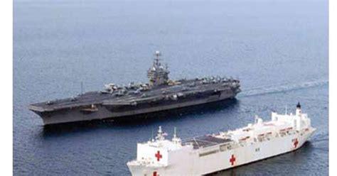 Earth Wars Pertempuran Memperebutkan Sumber Daya Global inovasi strategi koorporasi kekuatan laut abad 21 indonesia asean defense strategy