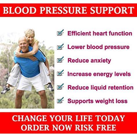 supplement to lower blood pressure buy 1 best blood pressure support supplement to lower