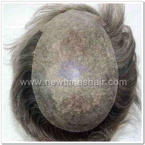 mens hair replacement systems hair replacement systems for men reliable partner
