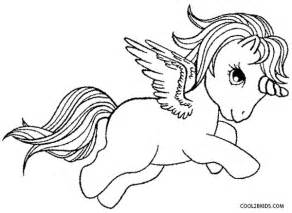 barbie wings coloring pages collections