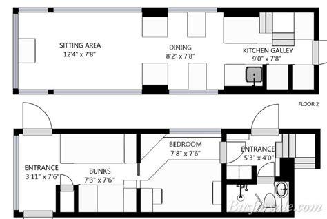 double decker bus floor plan 2008 van hool bus new and used buses motorhomes and rvs