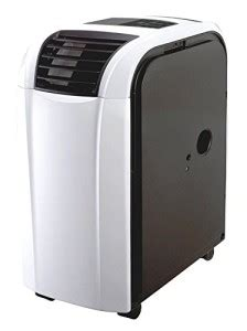 Ac Watt Kecil test adler mobile klimaanlage 3 in 1 klimager 228 t mit 2000 watt