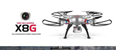 01 New Kamera Syma X8g syma x8g quadcopter 8 megapixels hd sports rc groups