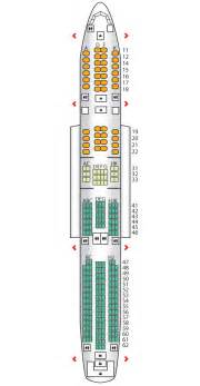 business a350 900 singapore airlines seat maps