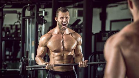 imagenes de workout sistema de entrenamiento en progresi 243 n de 4 repeticiones