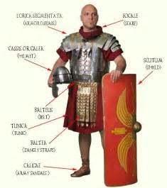 best 25 roman soldiers ideas on pinterest roman legion