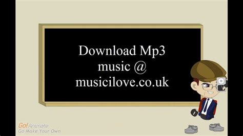 download mp3 youtube album where to download mp3 music songs and albums youtube