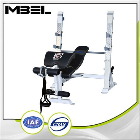 competitor 343 weight bench competitor 343 wb8860 weight bench buy competitor 343
