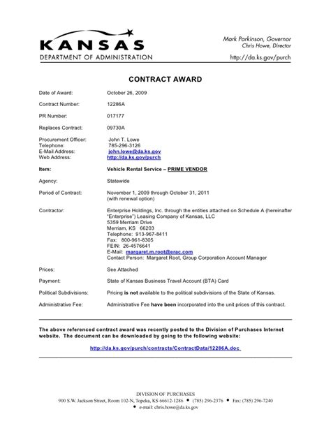ford carpet lease terms ford motor vehicle lease agreement