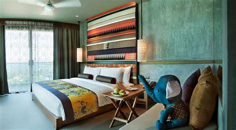 5 star hotel room by the sea in puglia 5 star deluxe sea view rooms kata beach