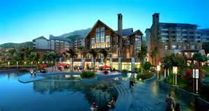 Resort Hotels Hotels Resorts Announces Opening Of