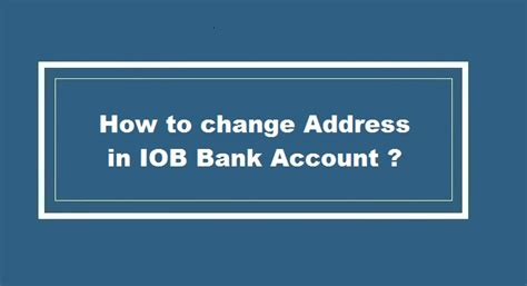 to indian bank account how to transfer bank account in indian overseas bank