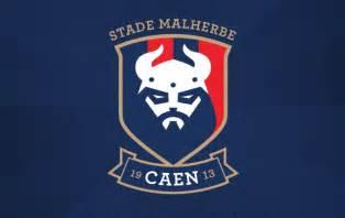 Nouvel 233 Quipementier Et Nouveau Logo Pour Le Stade