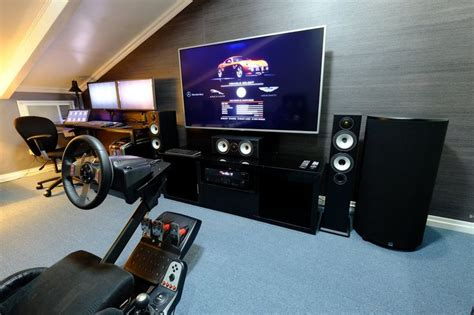 images  svs owner systems  pinterest