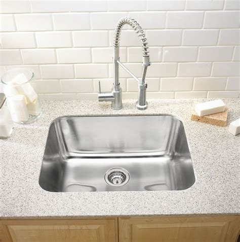 Laundry Room Faucet With Trap Primer Laundry Room Sink Faucets
