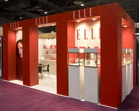 creating the best tradeshow booth design in las vegas xibit solutions wins trade show booth design award at 2014