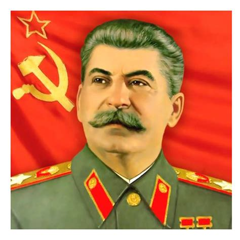 Home Decor China Wholesale Achetez En Gros Staline Portrait En Ligne 224 Des Grossistes
