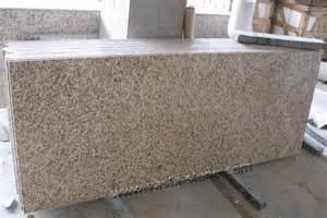 granite shower wall panels granite tub surrounds wall