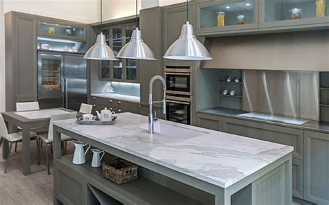 Precision Countertops Wilsonville by Precision Countertops Mobile Neolith Wilsonville Or Neolith Countertops Kitchen Countertops