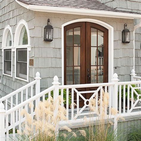 cottage style front doors cottage style front doors