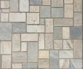 floor tile texture vanityset info