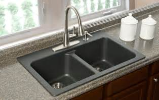 franke black granite sink cleaner home decor interior