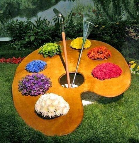 Kreative Deko Ideen by Gartendeko 45 Tolle Ideen Zum Kaufen Und Selbermachen