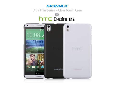 Sale Momax X Level Battery 1250mah For Htc Hd7 Wildfire S Ori 1 momax ultra thin clear touch for htc desire 816