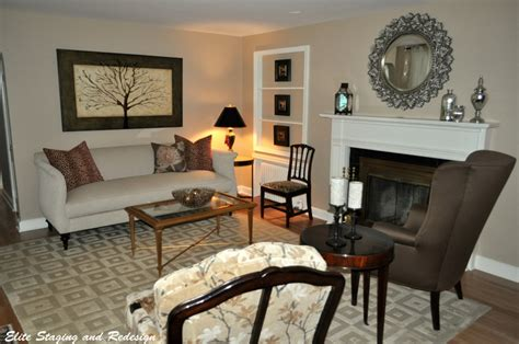 Receiving Room Interior Design by Working With Family Living Room Interior Redesign Before After Photos