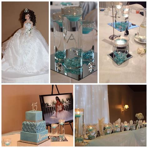 best 100 quince decorations ideas for your quinceanera 63 best winter quinceanera images on chandeliers 15 anos dresses and boleros
